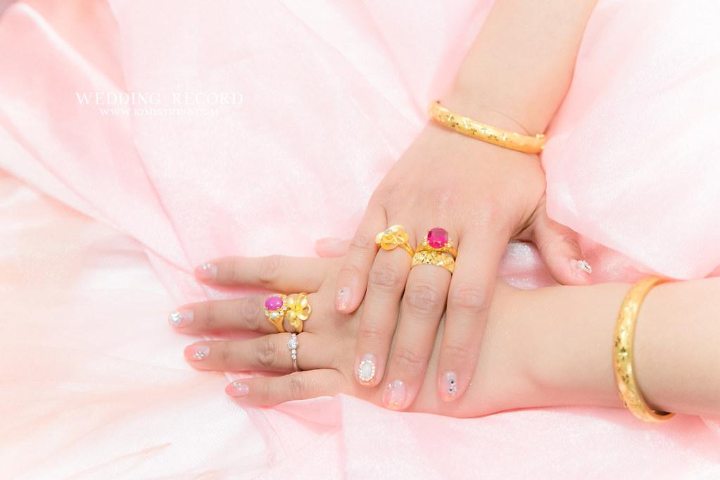 2014.03.15 Wedding Record-106