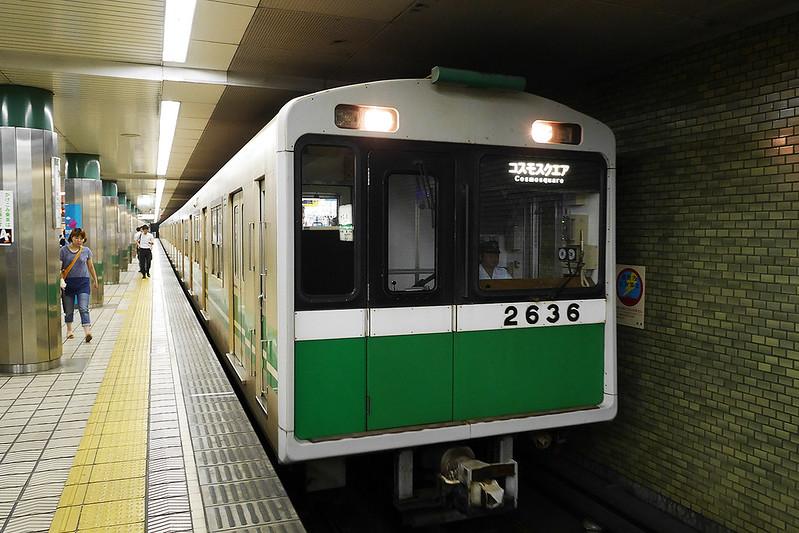 P9990346