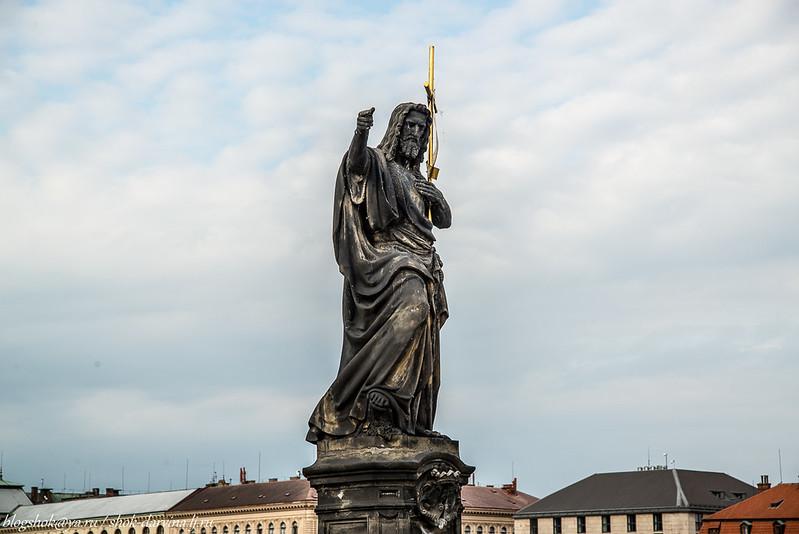 Praha-118