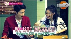 We Got Married Ep 228 || KShowOnline com