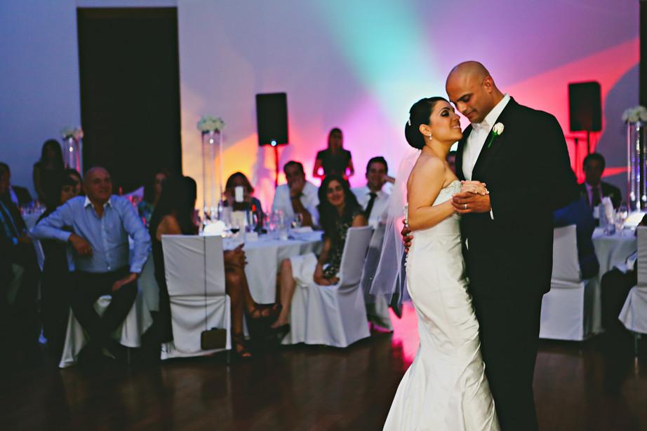 L+S_wedding1107