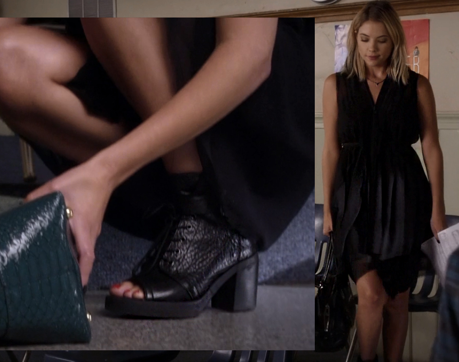S05E10-Hanna2