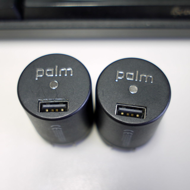 P1120345
