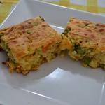 Torta de Legumes (8)