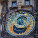 The Astronomical Clock of Prague by frank thompson photos