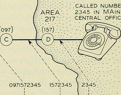 "Image from page 1139 of ""The Bell System technical journal"" (1922)"