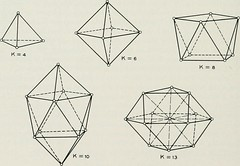 """Image from page 531 of """"The Bell System technical journal"""" (1922)"""