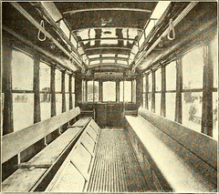 Interior Design By Internet Archive Book Images