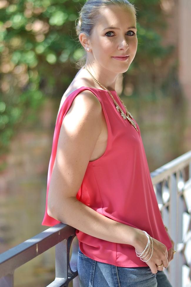 Outfit ein frischer Sommerwind (9)