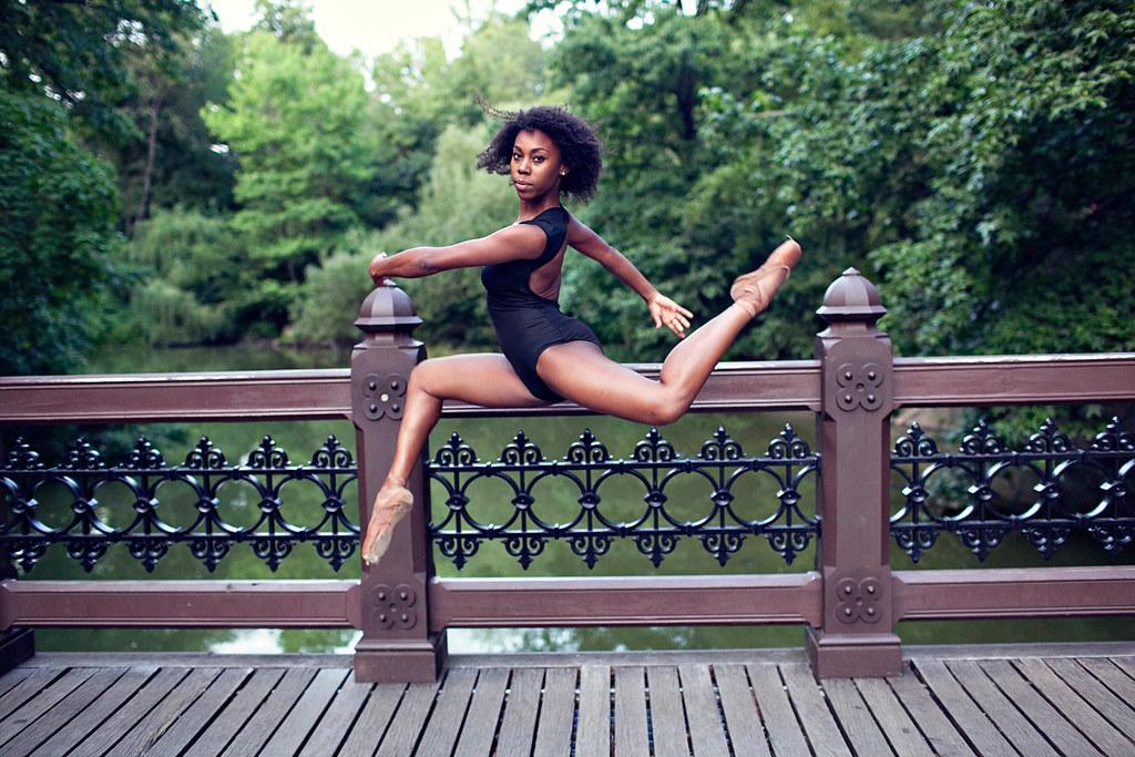 BallerinasinNewYork_023