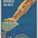 First World War Posters / Affiches de la Première Guerre mondiale