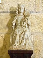 St. Léon sur Vézère # 6