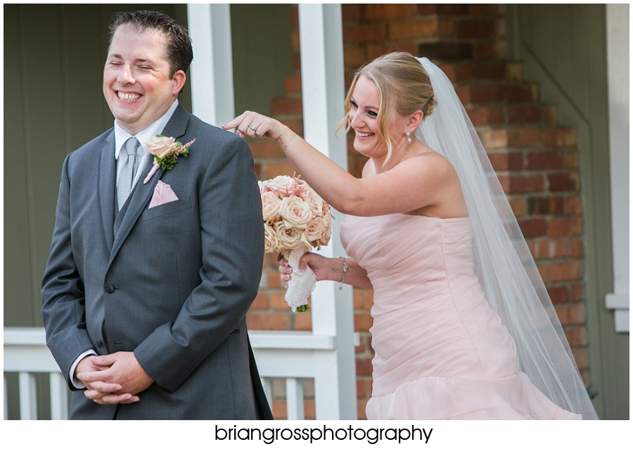 Brandi_Will_Preview_BrianGrossPhotography-155