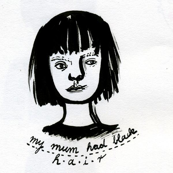 drawing 159