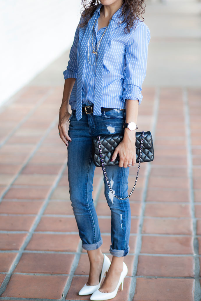 marissa-webb-kyle-blouse-10