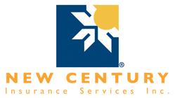 new-Century-Insurance-logo