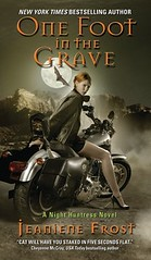 One Foot in the Grave - 1.99