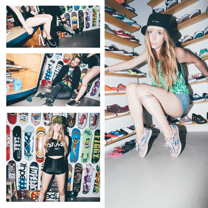 Shoestep_Zwillingsnaht_S5