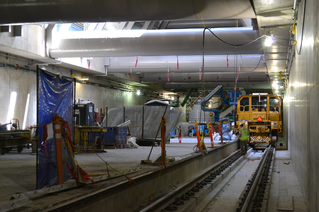 DSC_0125 | Seattle Transit Blog | Flickr