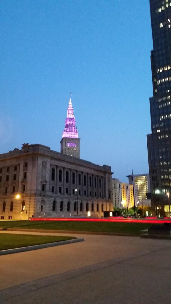 AHA! Cleveland
