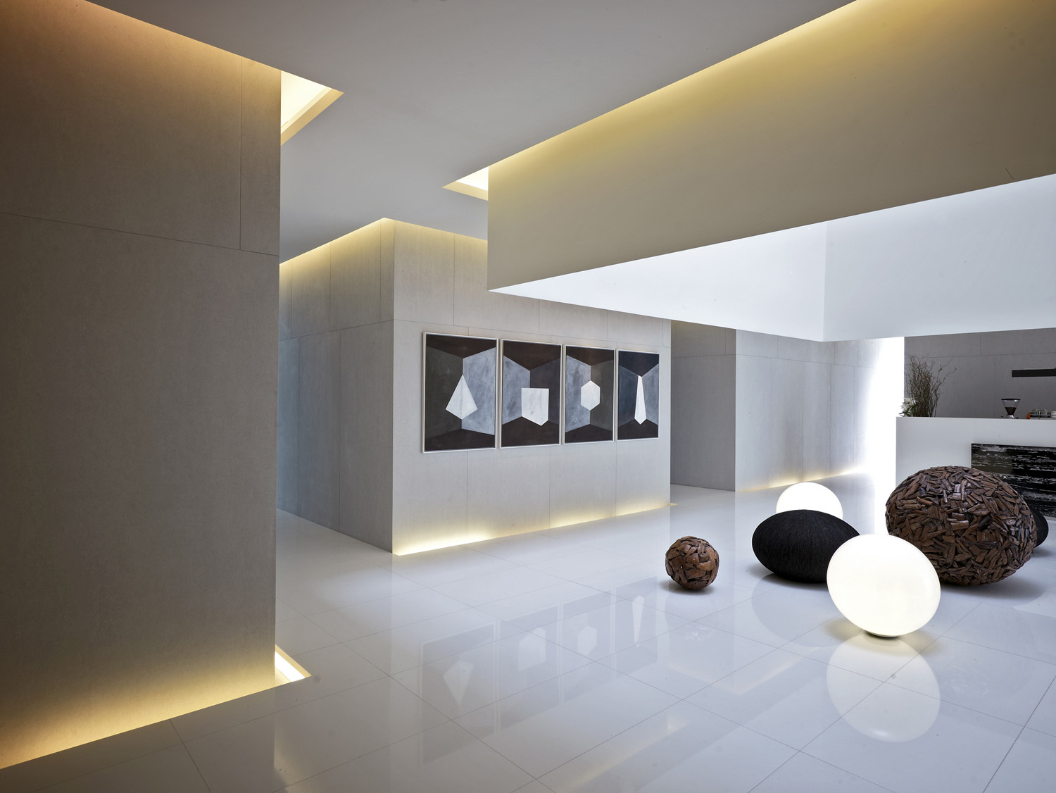 mm_Lightbox design by Hsuyuan Kuo Architect & Associates_17