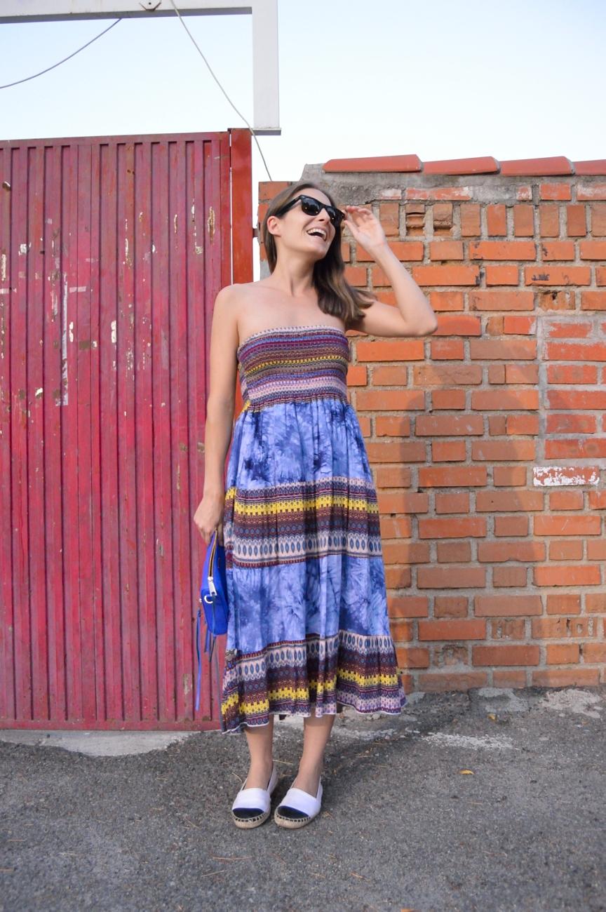 lara-vazqez-mad-lula-fashion-style-blog-look