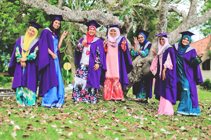 Convocation Outdoor (15)