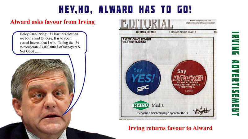 Irving-Alward-propaganda