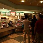 Krispy Kreme in Delta