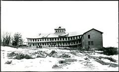 Buena Vista Hotel