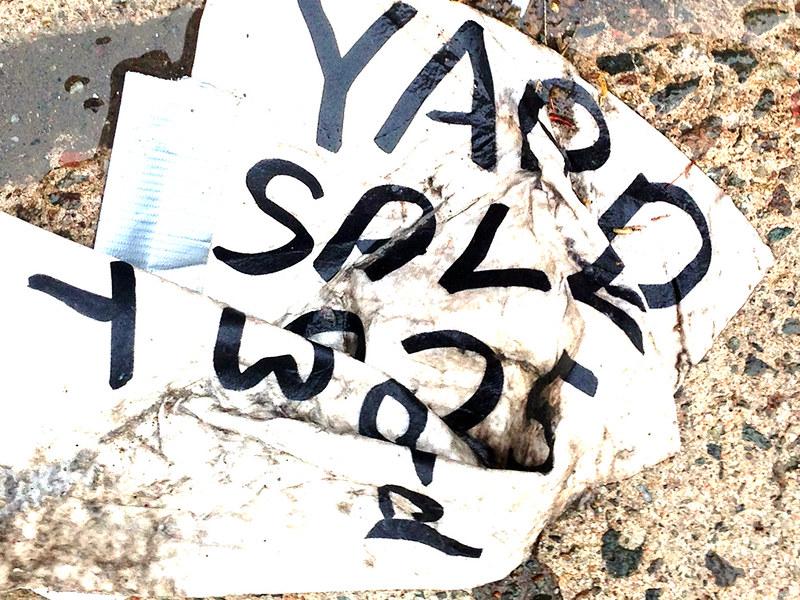 IMG_4715_yard_sale