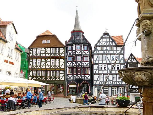 Marktplatz_1