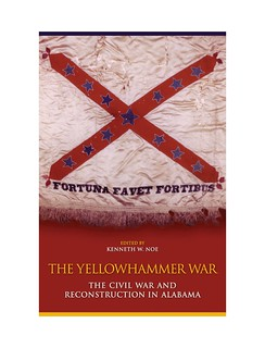 The Yellow Hammer War