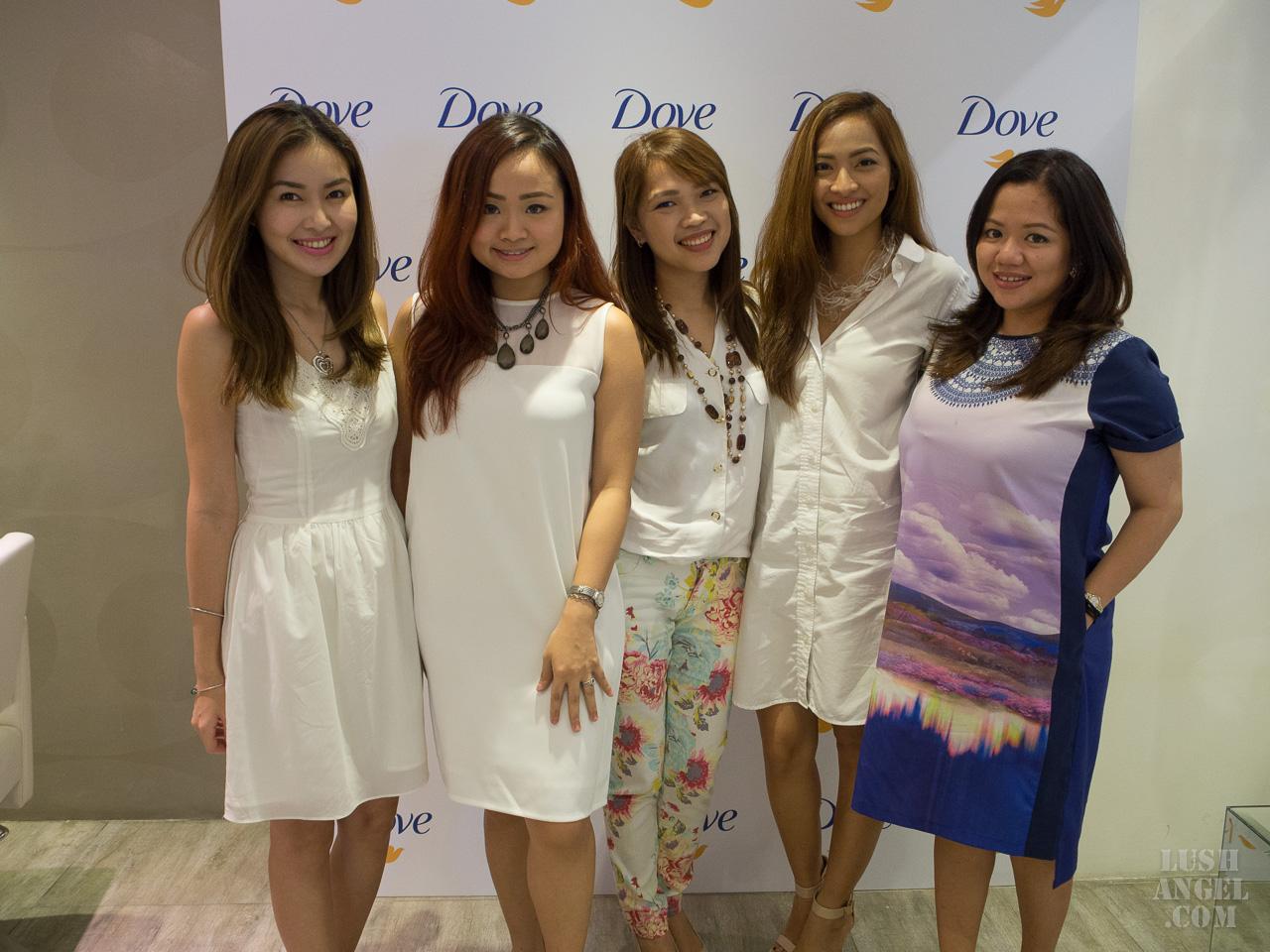 dove-philippines