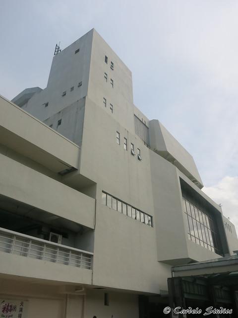 Kallang Theatre 01
