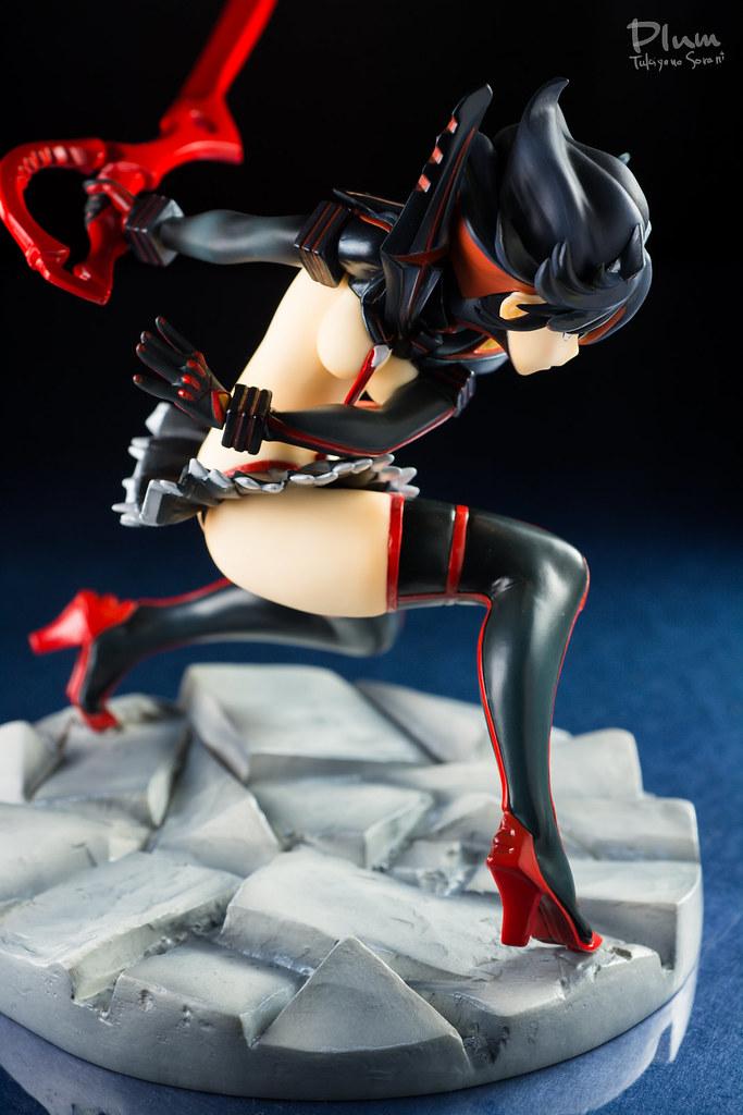Ryuko Matoi-19