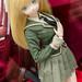 AZONE LS Akihabara_20140810-DSC_9510