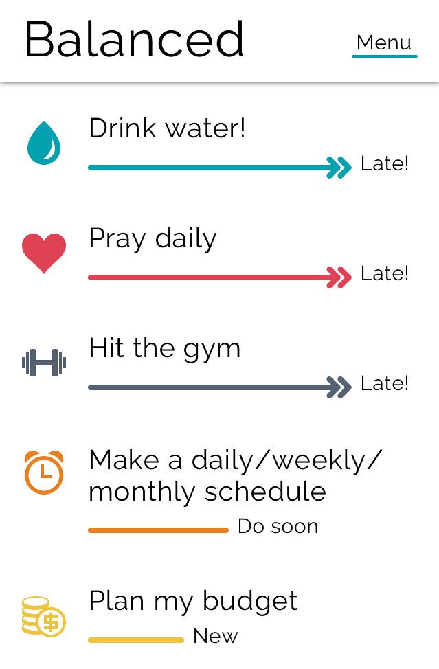 https://itunes.apple.com/us/app/balanced-goals-habits-motivation/id630868758?mt=8