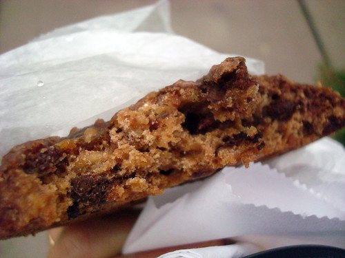Kreger's Bakery, Wausau, WI