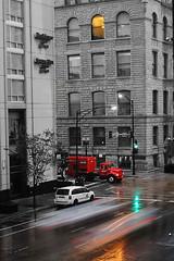 Chicago Road
