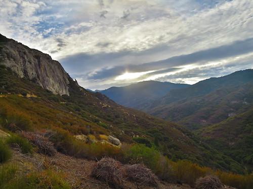 sierranevada sequoianationalpark mineralking