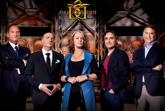 dragons_den.jpg.size.xxlarge.promo