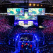 The International at KeyArena by Dota 2 The International