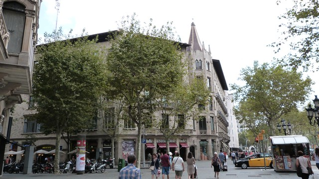 Barcelona110