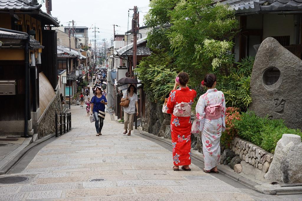 yasaka-dori_09