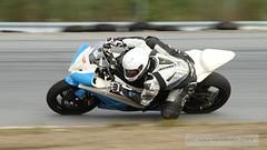 Motorg ry. @ Kemora Racing Circuit 29.-31.8-2014