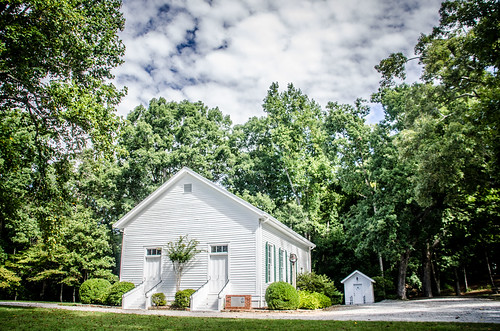 Jackson Grove Methodist Church-002