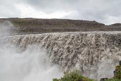 Oost-IJsland - 26 juli 2014