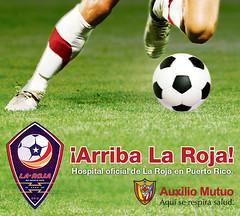 kick(0.0), play(0.0), tackle(0.0), football player(1.0), ball(1.0), soccer kick(1.0), player(1.0), football(1.0), ball(1.0), football(1.0),