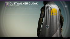 Dustwalker_Cloak